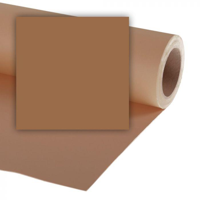 Colorama Paper Background 1.35 x 11m Cardamon