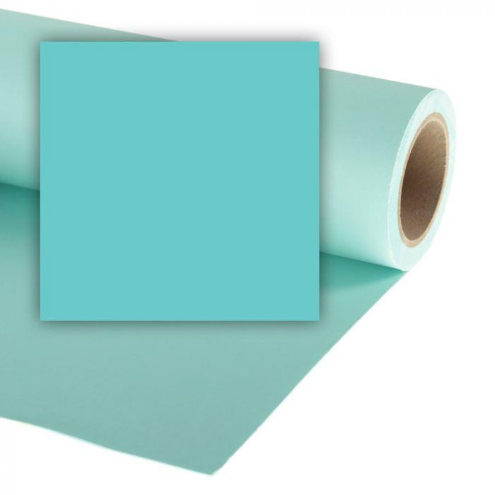 Colorama Paper Background 1.35 x 11m Larkspur