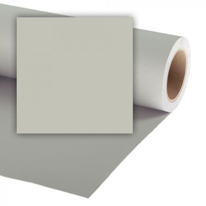 Colorama Paper Background 2.72 x 25m Platinum