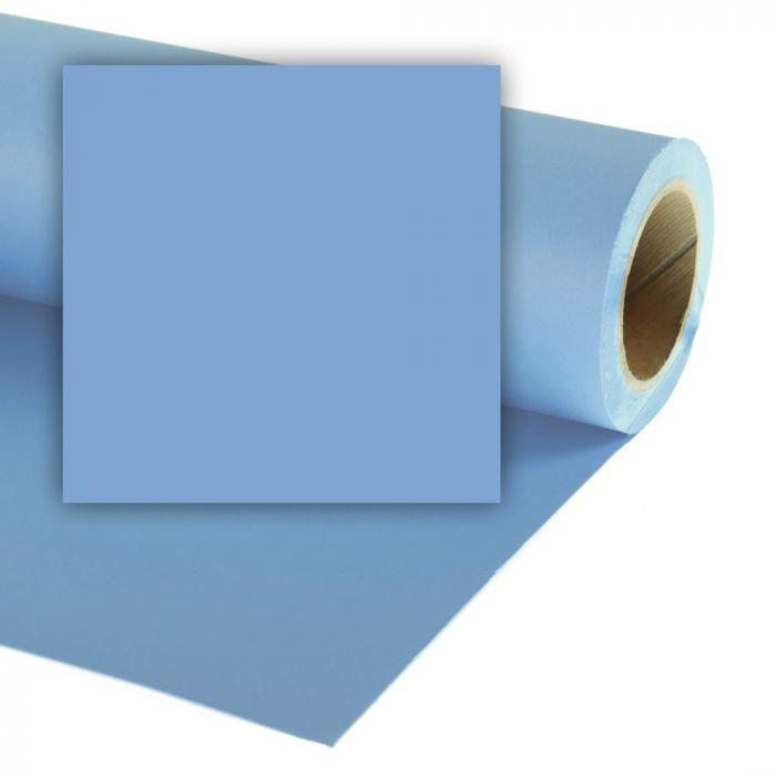 Colorama Paper Background 1.35 x 11m Riviera