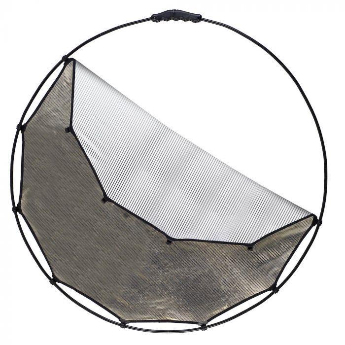 Lastolite HaloCompact Reflector 82cm Sunlite/SoftS
