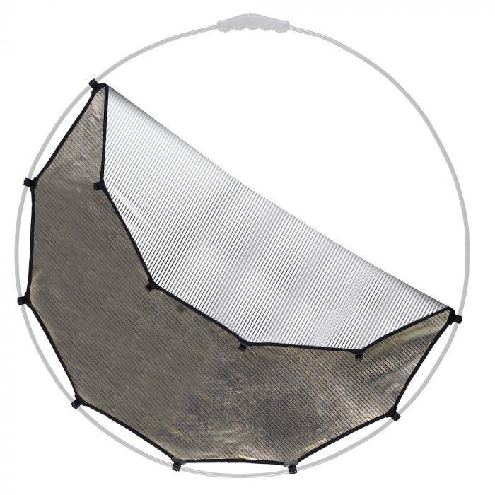 Lastolite HaloCompact Cover 82cm Sunlite/SoftS