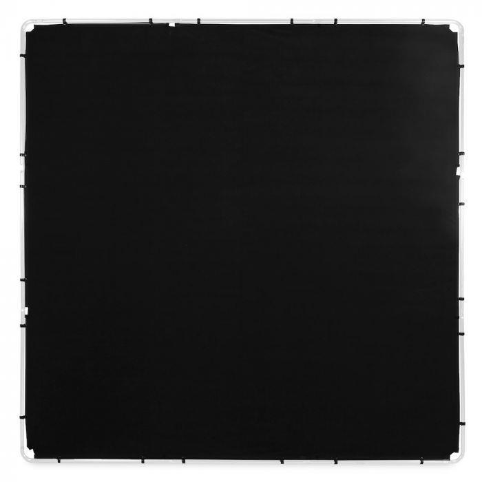 Lastolite Skylite Rapid Cover Extra L 3 x 3m Black