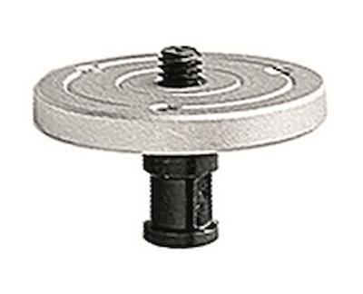 Manfrotto Camera Mounting Adapter