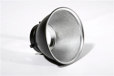 Lastolite Reflector Dish 18.5cm