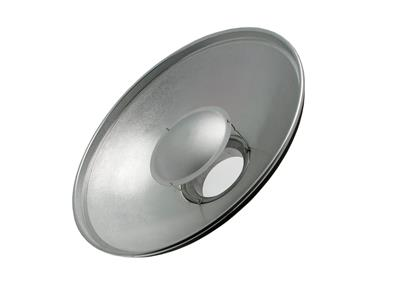 Lastolite Beautylite Reflector Dish