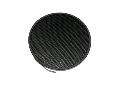 Lastolite Honeycomb Grid For 18.5cm Dish