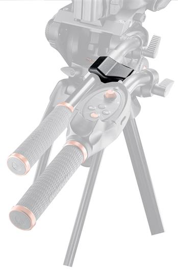 Manfrotto CLAMP ACCESSORY F/PAN BAR RCS