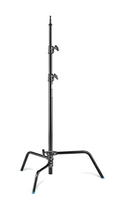 Avenger C-Stand 22 with detachable base black
