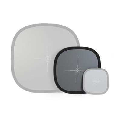Lastolite Ezybalance 50cm 18% Grey/White