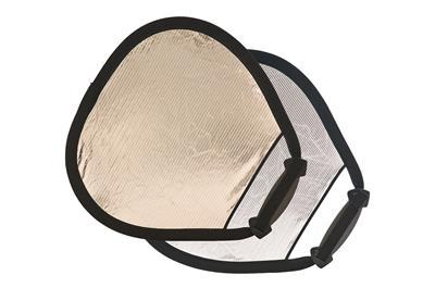 Lastolite Trigrip Reflector Mini 45cm Sunlite/Soft