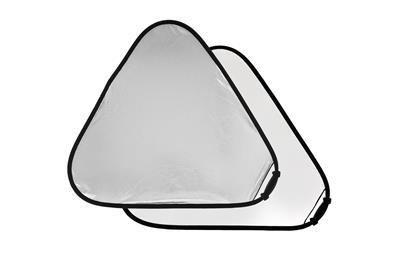 Lastolite Trigrip Difflector Large 1.2m Soft Silve