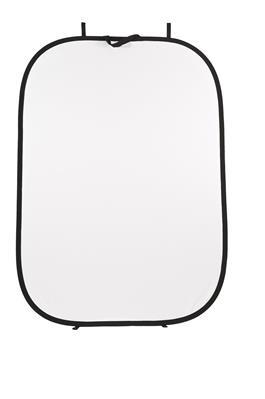 Lastolite Collapsible Panelite Reflector 1.8x1.2m