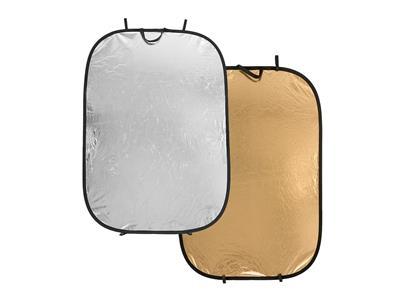 Lastolite Collapsible Panelite Reflector 1.8 x 1.2