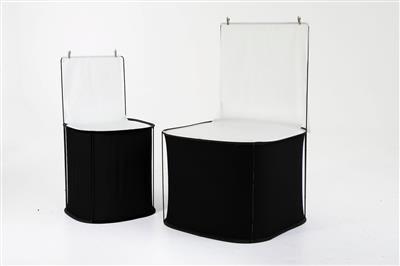 Lastolite Litetable 1m x 1m x 1.8m