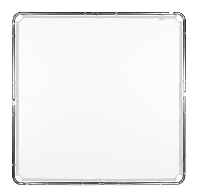 Lastolite Skylite Rapid Frame Midi 1.5 x 1.5m
