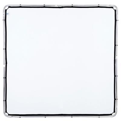 Lastolite Skylite Rapid Fabric Large 2 x 2m 0.75 S