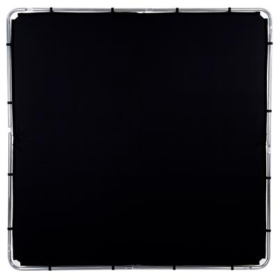 Lastolite Skylite Rapid Fab Large 2x2m BlackVelour