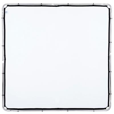 Lastolite Skylite Rapid Fabric Large 2 x 2m 1.25 S