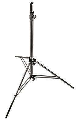 LE MIDI STAND BLACK