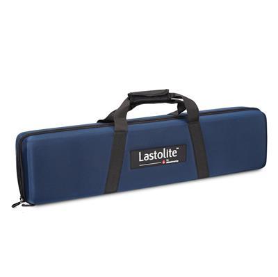 Lastolite Rigid Case 78cm x 19cm x 14cm