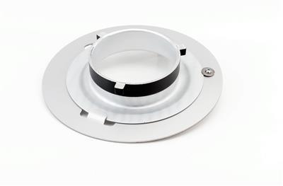 Lastolite Ezybox Pro Speedring Plate (Bowens)