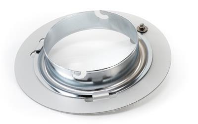 Lastolite Ezybox Pro Speedring Plate (Elinchrom)