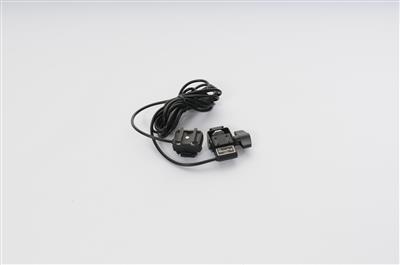 Lastolite Off Camera Flash Cords Single iTTL Nikon