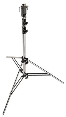 Manfrotto Steel Senior Stand