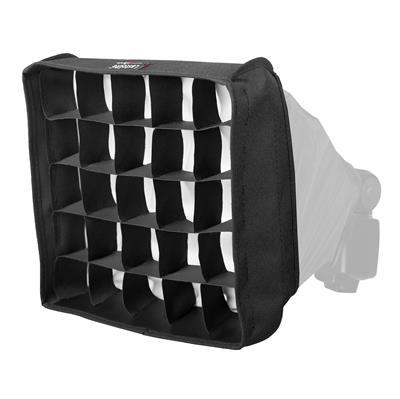Lastolite Fabric Grid Ezybox Speed-Lite 2 22cm x 2