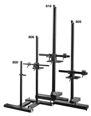 Manfrotto Tower Stand 230 cm