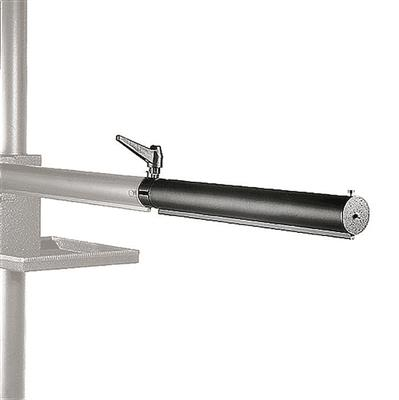 Manfrotto 45 cm Side Column Extension