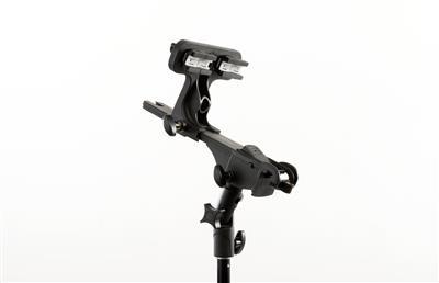 Lastolite Ezybox Pro Speedlight Bracket