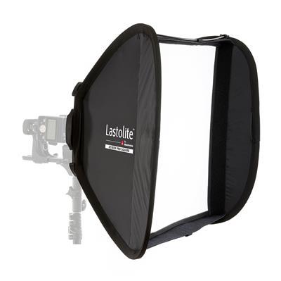 Lastolite Ezybox Pro Square Small 45 x 45cm
