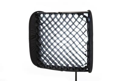 Lastolite Fabric Grid for Ezybox Pro Square Small