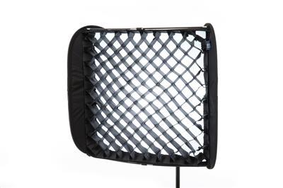 Lastolite Fabric Grid for Ezybox Pro Square Medium