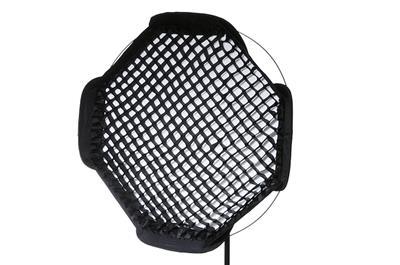 Lastolite Fabric Grid for Ezybox Pro Octa Large