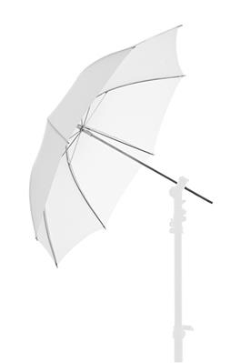 Lastolite Umbrella Translucent 78cm White