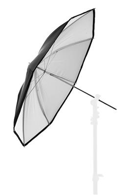 Lastolite Umbrella Bounce PVC 78cm White