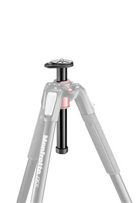 Manfrotto Shorter Centre Column for the new 055 se