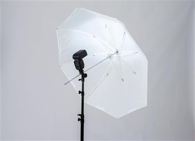Lastolite 8:1 Umbrella