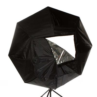 Lastolite Joe Mcnally 4 in 1 Umbrella