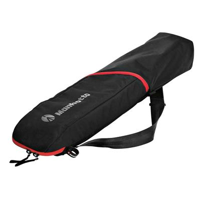 Manfrotto Light Stand Bag 90cm for 4 compact light