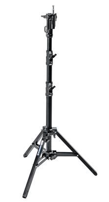 Avenger Combo Stand 20 aluminium black