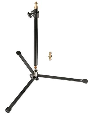 Manfrotto Backlite Stand Black