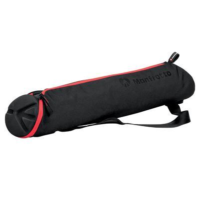 Manfrotto Unpadded Tripod Bag 70cm, zippered pocke