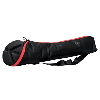 Manfrotto Unpadded Tripod Bag 80cm, zippered pocke
