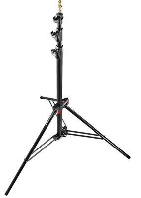 Manfrotto 3-Pack Photo Ranker Stand, Air Cushioned