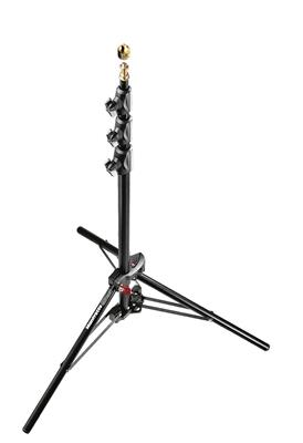 Manfrotto 3-Pack Mini Compact Photo Stands, Air Cu