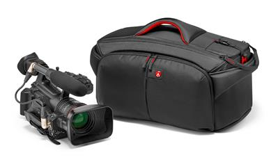 Manfrotto Pro Light Camcorder Case 193N for PMW-X2